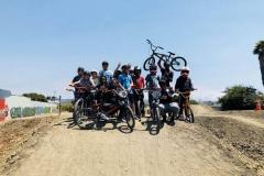 2018-bab-summer-camp-03