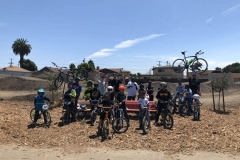 2018-bab-summer-camp-05