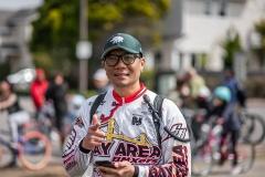 bab-oakland-bike-day-10