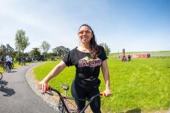 bab-oakland-bike-day-12