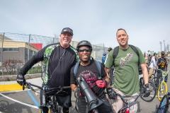 bab-oakland-bike-day-13