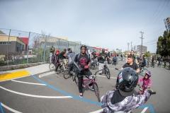 bab-oakland-bike-day-14