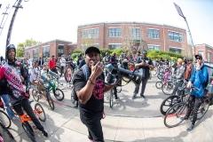 bab-oakland-bike-day-17