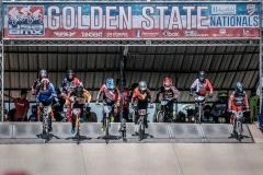 510BAB-Golden-State-Nationals-Bakersfield-2019-16