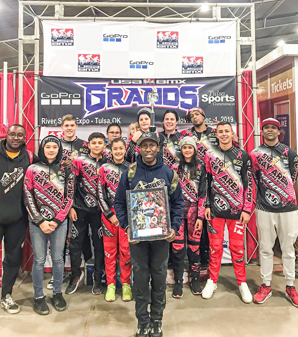 201-grand-nationals-04