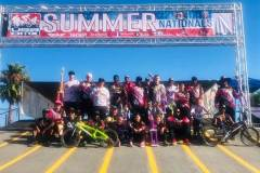 bab-summer-nationals-2019-01