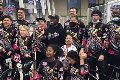 bab-tulsa-grands-2020-team-01