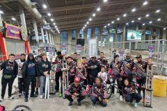 bab-tulsa-grands-2020-team-02