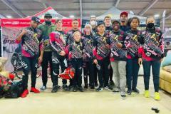 bab-tulsa-grands-2020-team-11