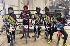 vegas-national-2021-bab-riders
