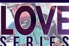 love-series-small-banner