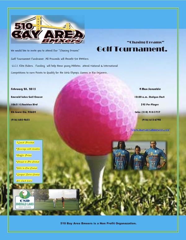 ATT_1422311289552_ FinalChasing Dreams Golf Tournament Flyer.