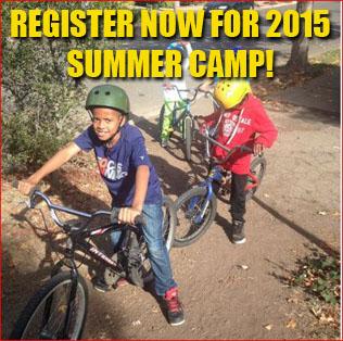 2015 summer camp registration