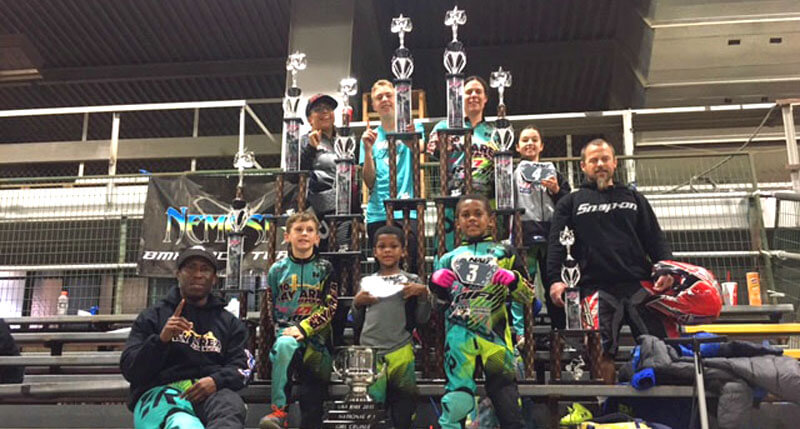 bay area bmxers 2015 national grands