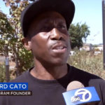 howard cato abc7 news