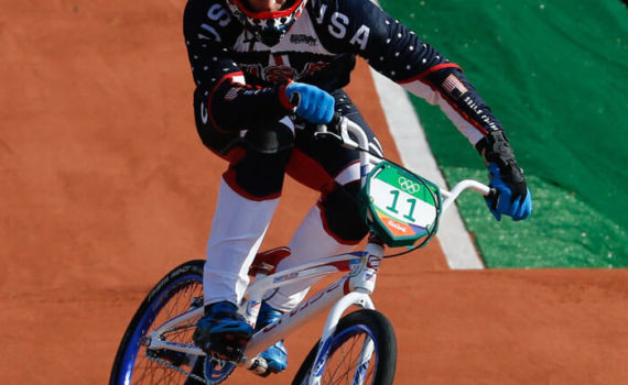 conner fields team usa bmx brazil