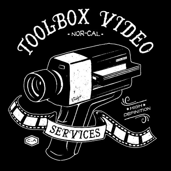TOOLBOX VIDEO SERVICES
