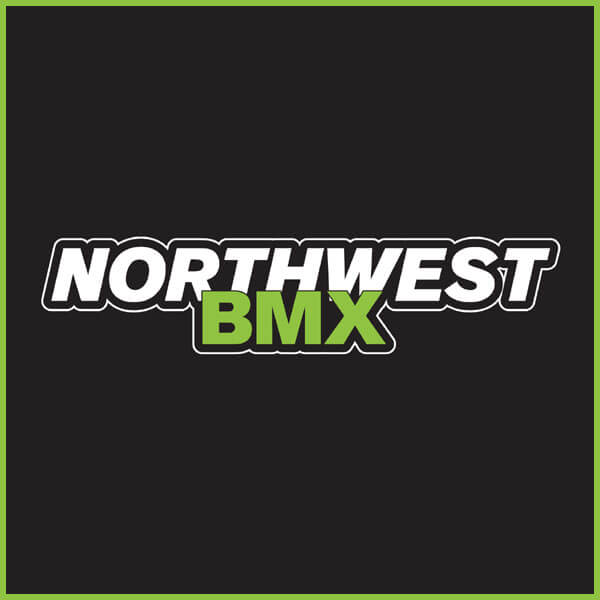 NORTHWEST BMX