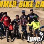 bay area bmxers 2019 summer bike camp