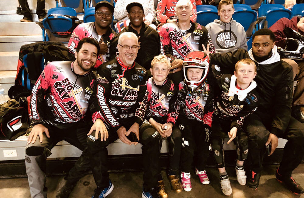 2019 sooner nationals bmx tulsa