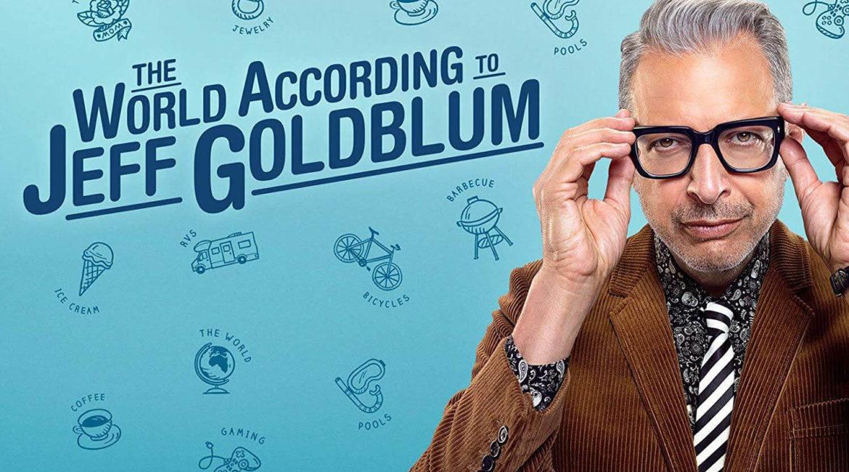 the world according to jeff goldblum disney plus