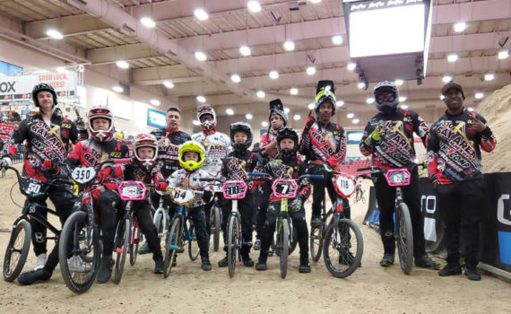bay area bmxers silver dollar nationals 2020