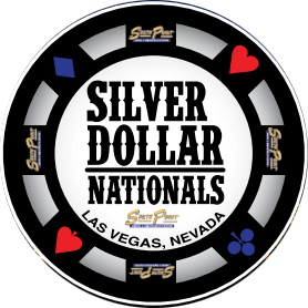 silver dollar nationals