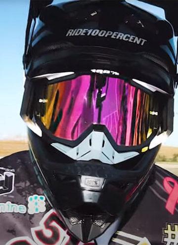 2020 GrandPrix BMX in Perris CA