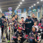 2020 grand nationals tulsa bay area bmxers